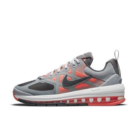 Nike Air Max Genome Herenschoen - Grijs