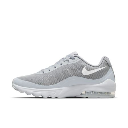 Nike Air Max Invigor Herenschoen - Grijs
