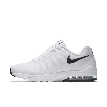 Nike Air Max Invigor Herenschoen - Wit