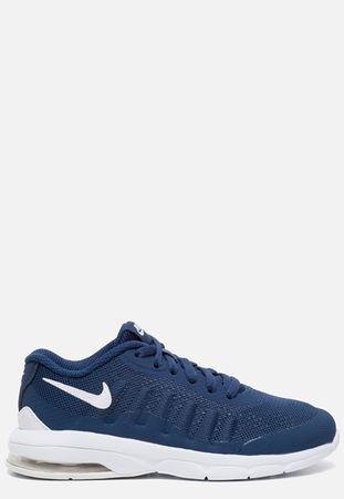 Nike Air Max Invigor sneakers blauw