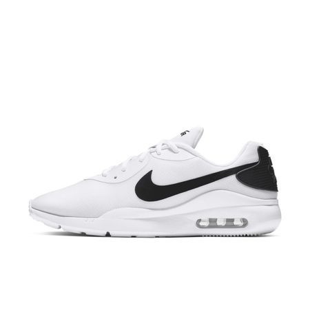 Nike Air Max Oketo Herenschoen - Wit