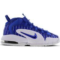 Nike Air Max Penny - Heren Schoenen