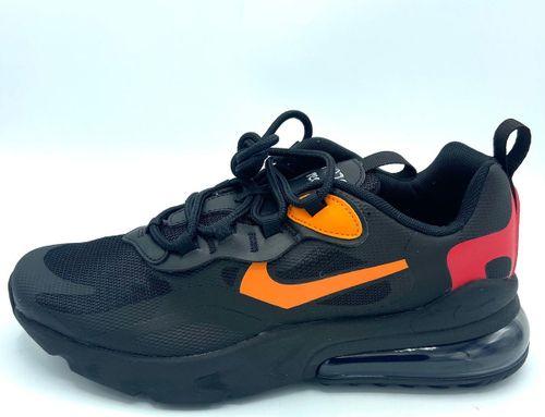 Nike air max react GS