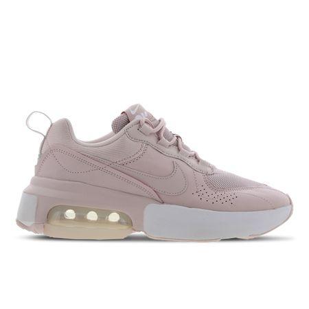 Nike Air Max Verona - Dames Schoenen - Pink - Leer, Textil - Maat 44.5 - Foot Locker