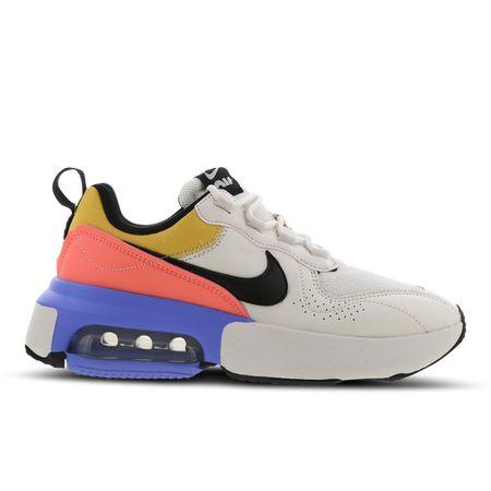 Nike Air Max Verona - Dames Schoenen