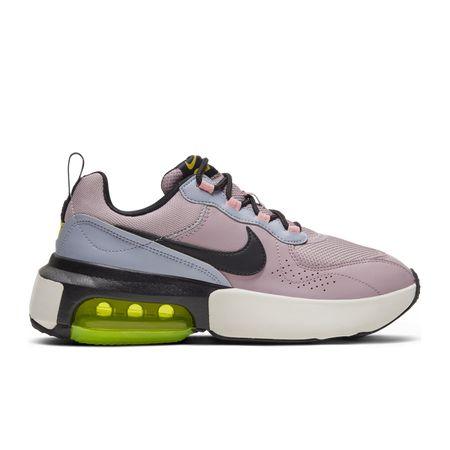 Nike Air Max Verona - Dames