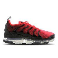 Nike Air Vapormax Plus - Heren Schoenen