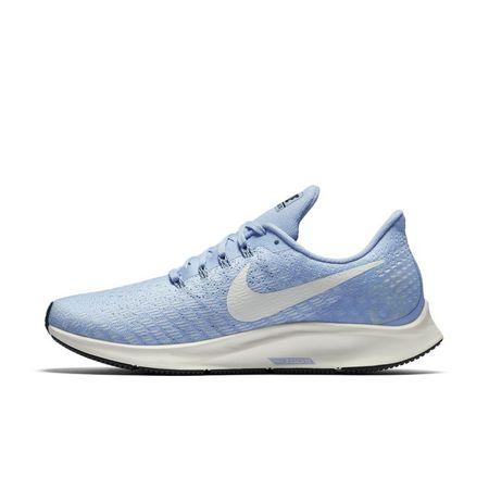 e36e6ff5535 Nike Air Zoom Pegasus 35 Hardloopschoen voor dames - Blauw 942855 ...