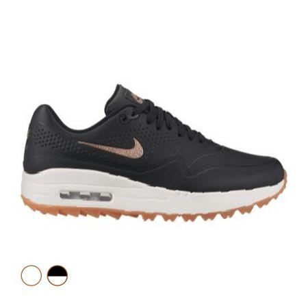 Nike AQ0865 Air Max 1G