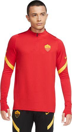 Nike AS Roma Strike Drill Top