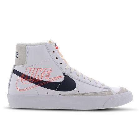 Nike Blazer Mid '77 - Heren