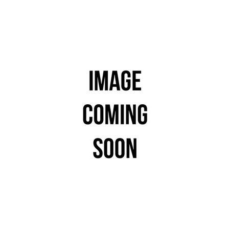 Nike Blazer Mid '77 Vintage - Heren Schoenen