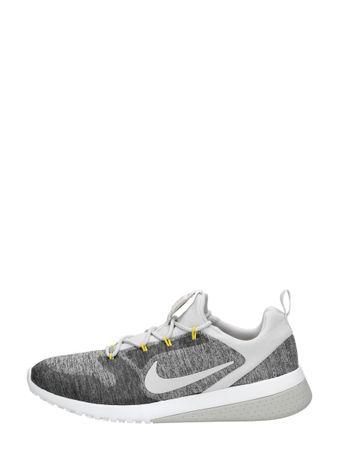 Nike - Ck Racer Shoe  - Beige