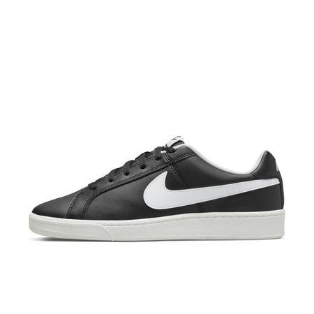 Nike Court Royale Herenschoen - Zwart