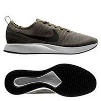 Nike Dualtone Racer - Groen/Zwart