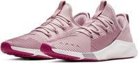 Nike fitnessschoenen Wmns Air Zoom Fitness 2