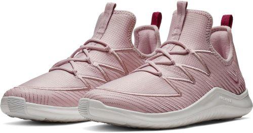 Nike fitnessschoenen Wmns Free Tr 9