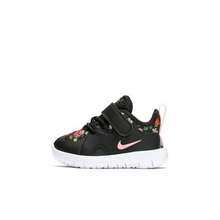 Expresión Potencial Ninguna  Nike Flex Contact 3 Vintage Floral Schoen voor baby's/peuters - Zwart  AT4113-001 - Vergelijk prijzen