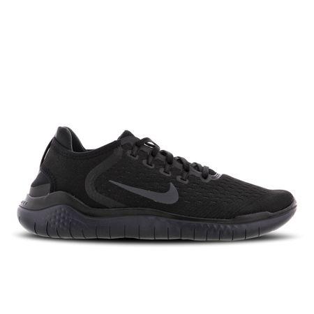 Nike Free Rn 2018 - Heren