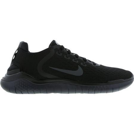 Nike Free RN - Heren Schoenen