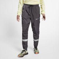 Nike Hardlooptrainingsbroek voor heren - Grijs