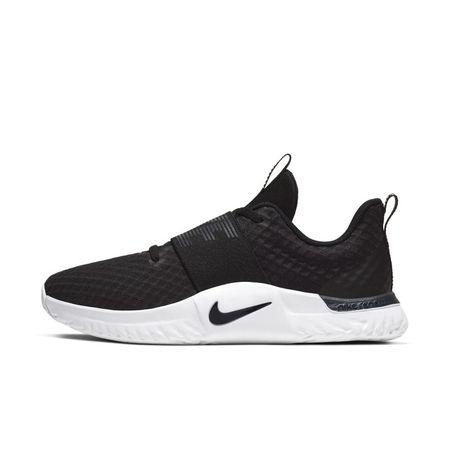 Nike In-Season TR 9 Trainingsschoen voor dames - Zwart