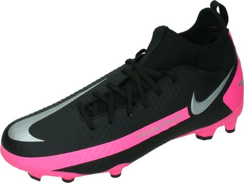Nike Jr Phantom Gt Academy DF
