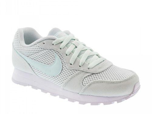 Electrizar compensar prestar  Nike MD Runner 2 SE W - Vergelijk prijzen