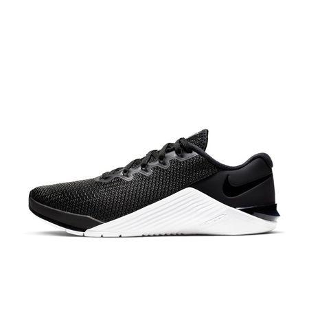 Nike Metcon 5 Trainingsschoen voor dames - Zwart