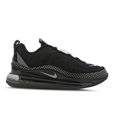 Nike Mx-720-818 - Heren