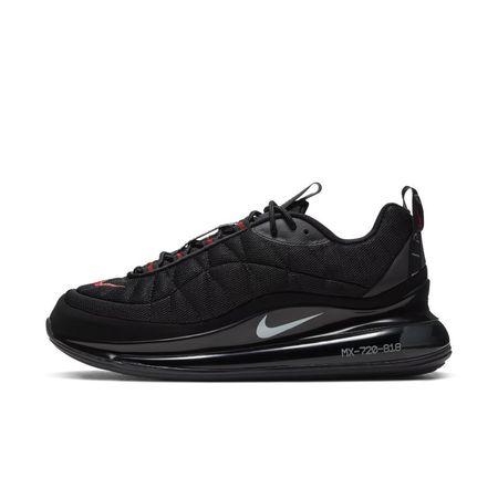 Nike MX-720-818 Herenschoen - Zwart