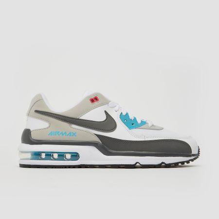 Nike nike nike air max wright bg