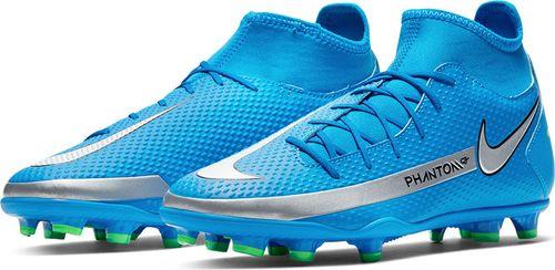 Nike Phantom GT DF Club FG/MG