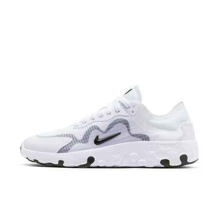 Nike Renew Lucent Damesschoen - Wit