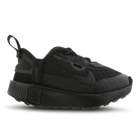 Nike Repost - Baby