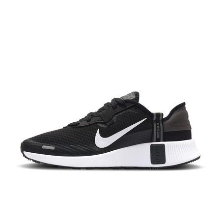Nike Reposto Herenschoen - Zwart
