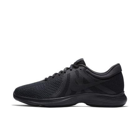 free shipping 19e5a 3f2d1 Nike Revolution 4 Hardloopschoen voor heren (EU) - Zwart