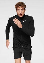 Nike runningjack