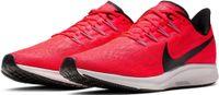Nike runningschoenen Air Zoom Pegasus 36