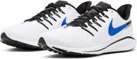 Nike runningschoenen Air Zoom Vomero 14