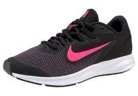 Nike runningschoenen Downshifter 9