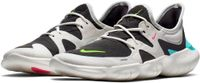 Nike runningschoenen Free RN 5.0