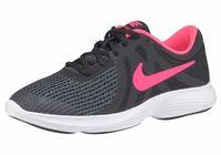 Nike runningschoenen Revolution 4 (GS)