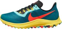 Nike runningschoenen Wmns Air Zoom Pegasus 36 Trail