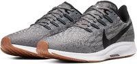 Nike runningschoenen Wmns Air Zoom Pegasus 36