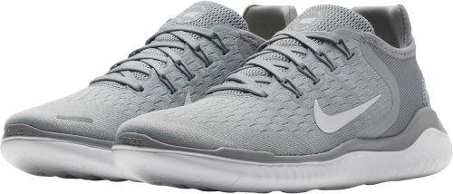 Nike runningschoenen Wmns Free Run 2018
