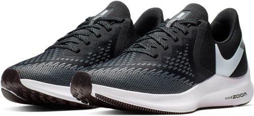 Nike runningschoenen Wmns Zoom Winflo 6