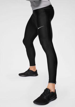Nike runningtights M NK RUN MOBILITY TIGHT