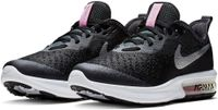 Nike sneakers Kids Air Max Sequent 4