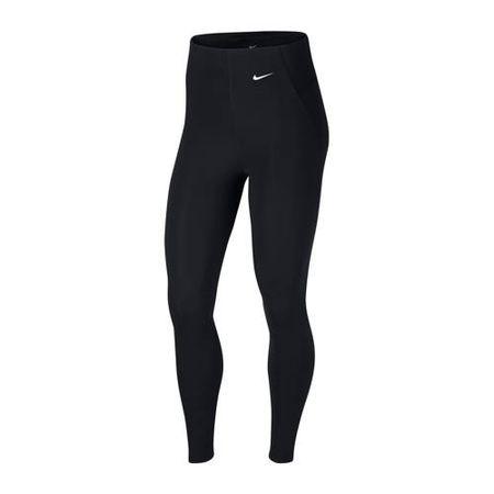 Wehkamp Sportlegging.Nike Sportlegging Zwart Vergelijk Prijzen
